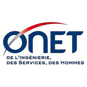 J'ai exercé l'ostéopathie dans l'entreprise ONET pour être au plus proche des salariés et faciliter leur prise en charge