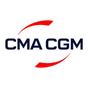 ostéopathe pour les entreprises, Hugo Tarrazi est intervenu auprès de la CMA-CGM