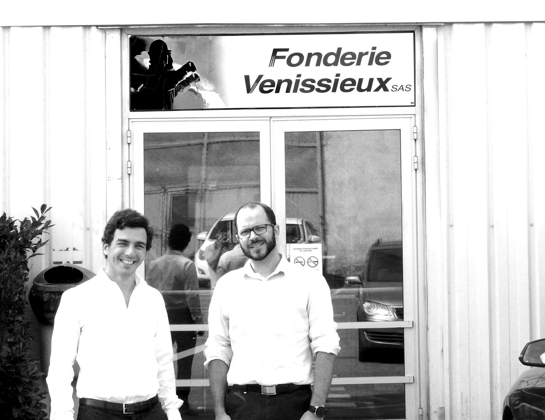 J'interviens en tant qu'ostéopathe au sein même des entreprises à Lyon