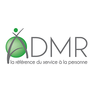 L'ostéopathie en entreprise chez l'ADMR a su améliorer le bien-être des salariés